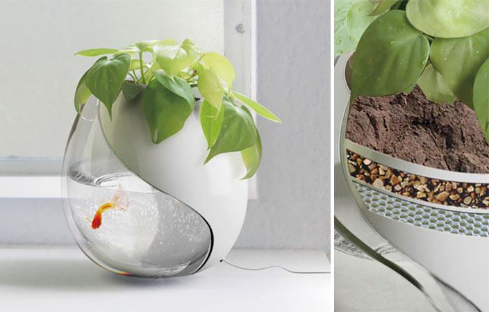 03-vasos-divertidos-para-abrigar-suas-plantas