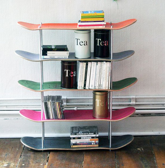 03-vezes-em-que-skates-viraram-objetos-de-decoracao