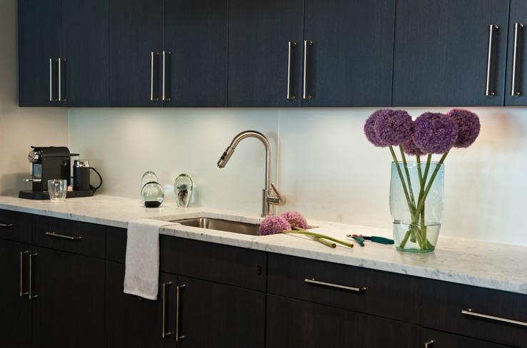 0301-jeitos-de-usar-marmore-na-cozinha