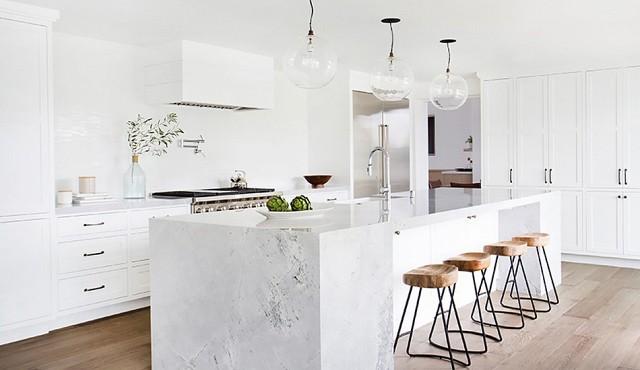 0302-jeitos-de-usar-marmore-na-cozinha