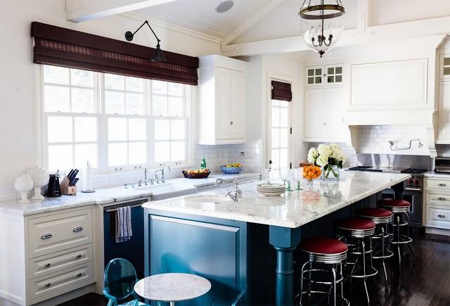 0303-jeitos-de-usar-marmore-na-cozinha
