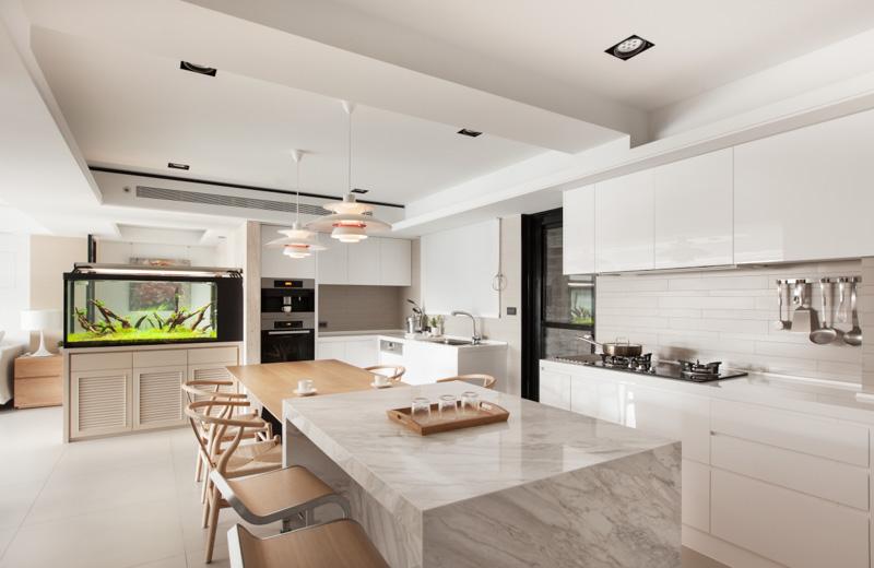 0304-jeitos-de-usar-marmore-na-cozinha