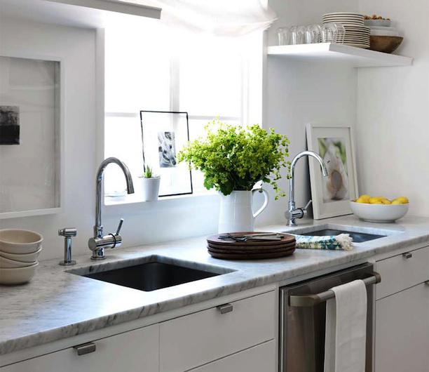 0305-jeitos-de-usar-marmore-na-cozinha