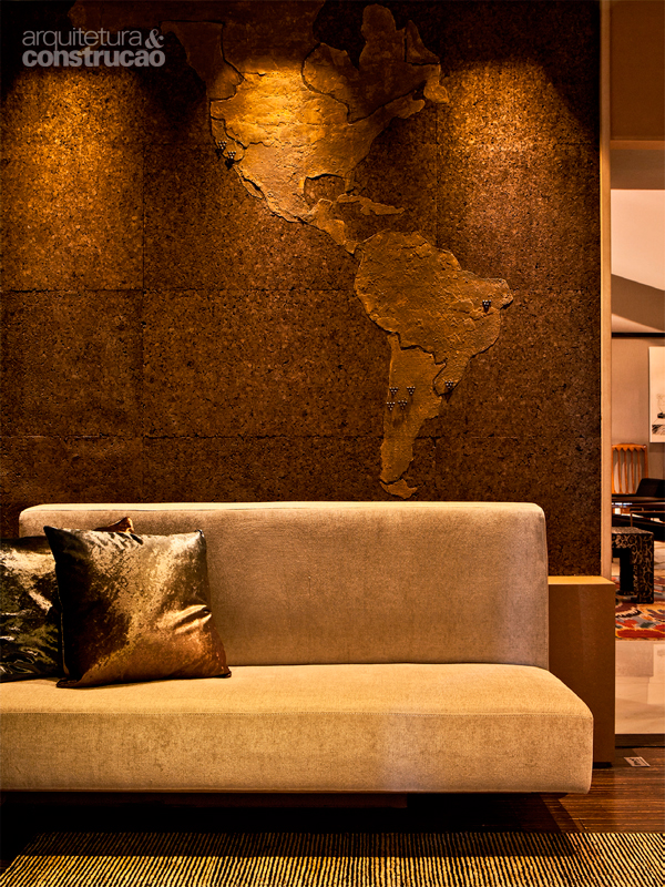 03-cortica-para-cobrir-pisos-e-paredes