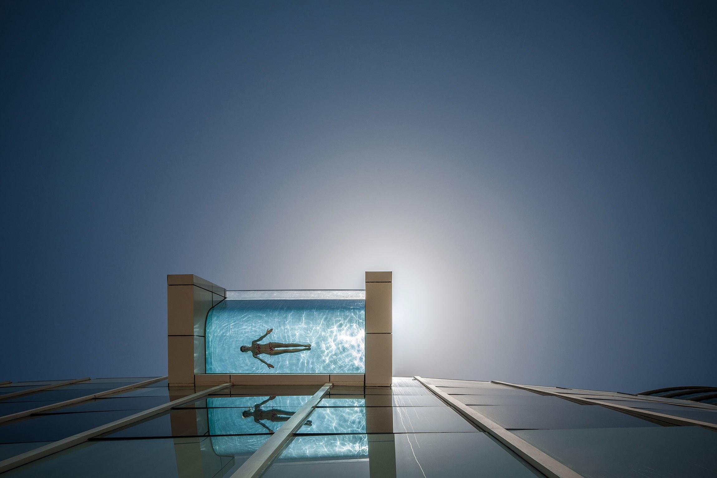 03-piscinas-mais-ousadas-do-mundo