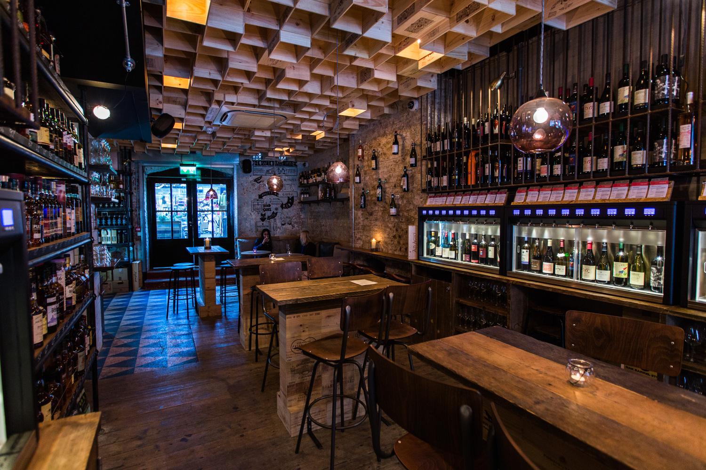 03-melhores-restaurantes-bares-2016-mundo-restaurants-bars-design-award