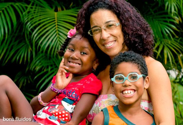 03-familias-enfrentam-preconceitos-para-adotar