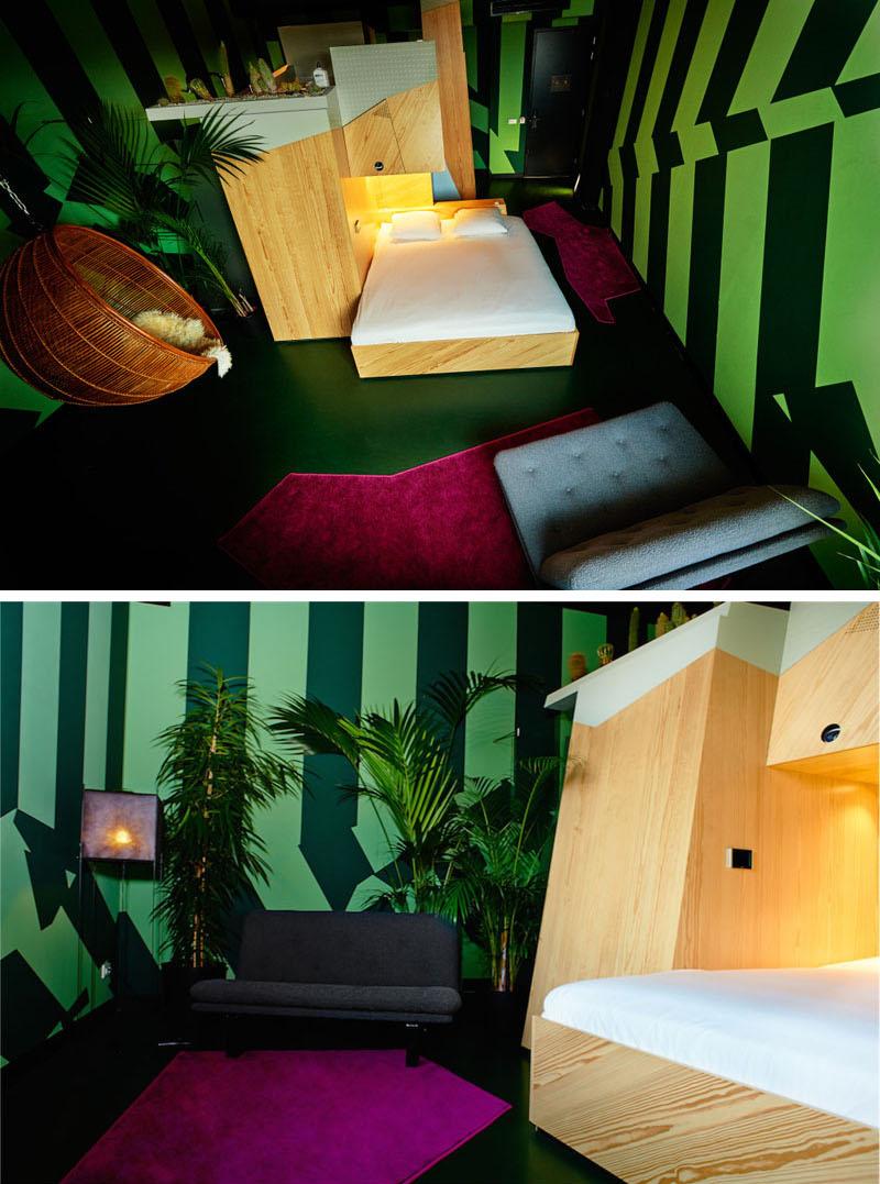 03-neste-hotel-nove-designers-decoraram-nove-quartos-diferentes
