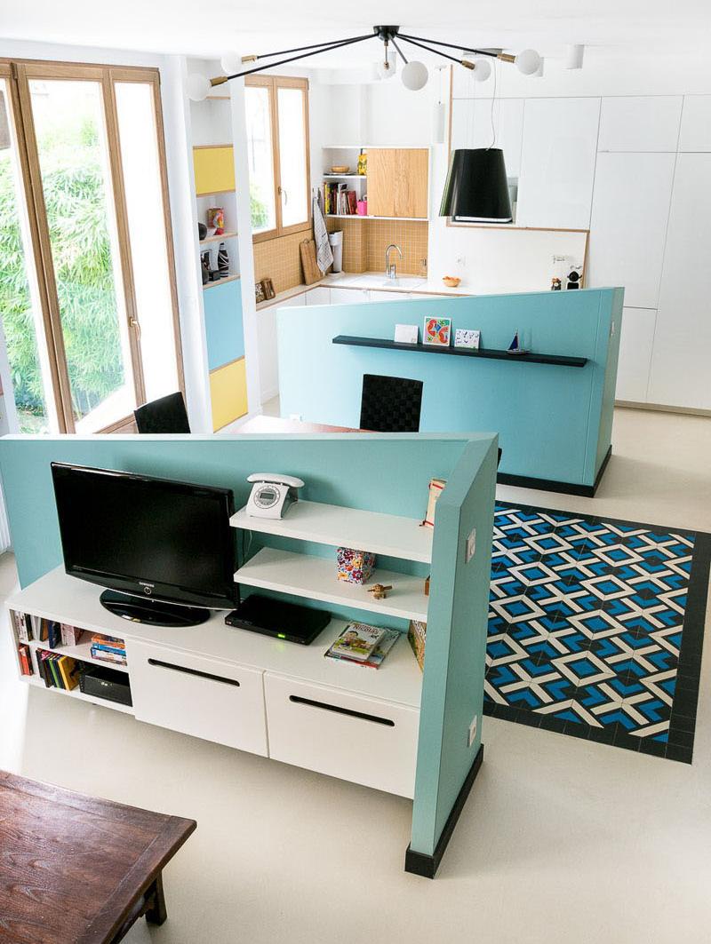 03-12-cozinhas-pequenas-que-aproveitam-muito-bem-o-espaço