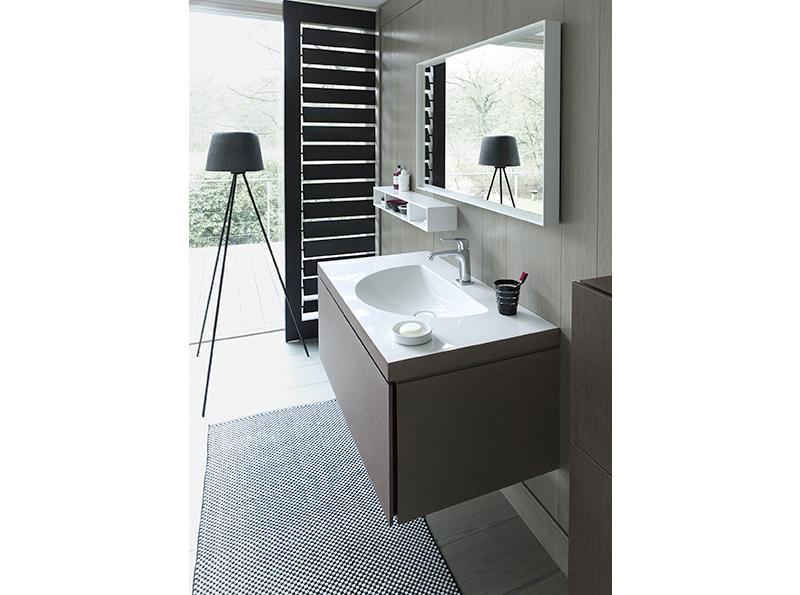 3-duravit-lanca-tecnologia-para-criar-lavatorio-e-mobiliario-como-peca-unica