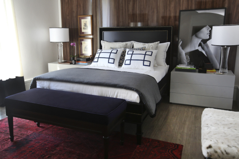 03a-ideias-aproveitar-quarto-extra-em-casa