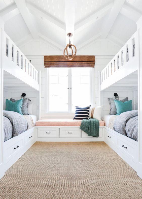 03b-ideias-aproveitar-quarto-extra-em-casa