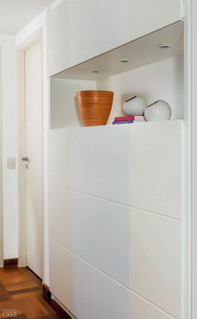 03b-propostas-criativas-para-projetar-o-corredor-de-sua-casa
