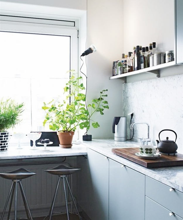 04-ambientes-com-inspiracao-escandinava