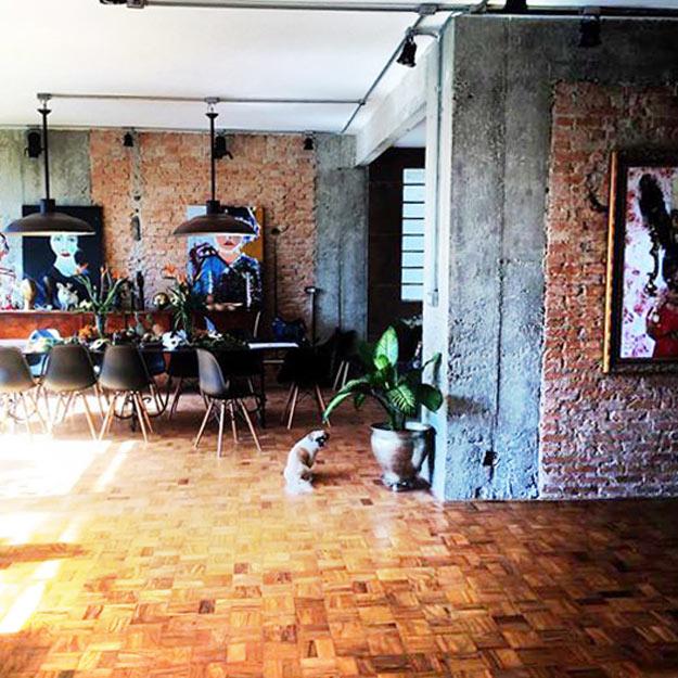 04-ambientes-de-casapro-com-estilo-industrial