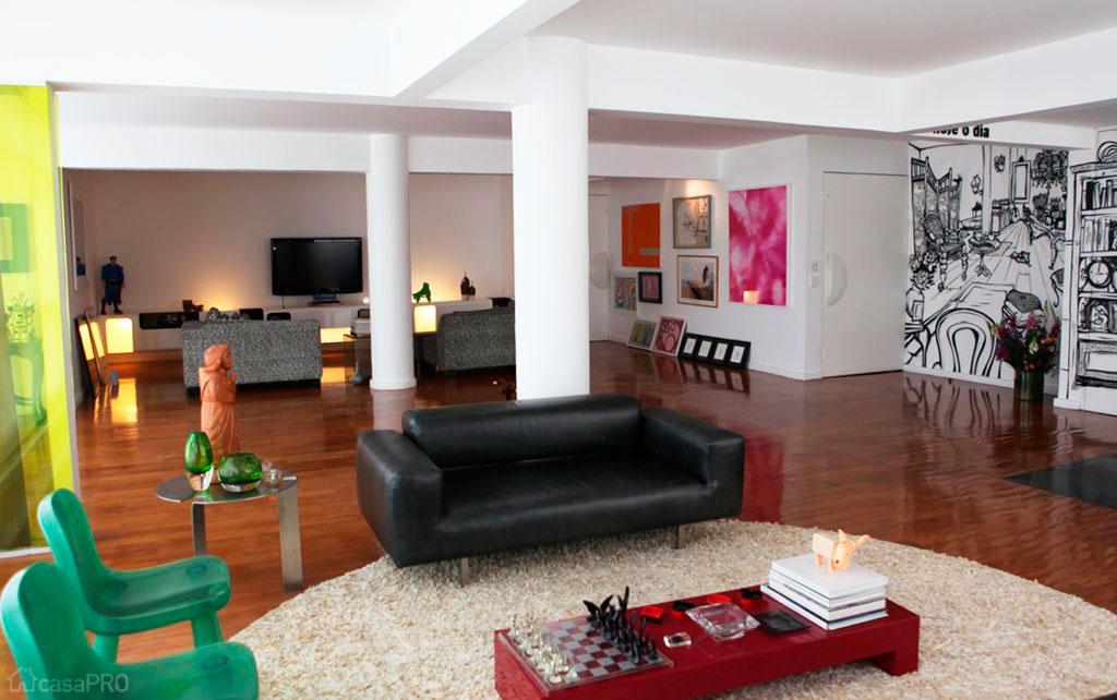 04-apartamento-paulista-e-repaginado-com-tecnicas-de-desenho-animado