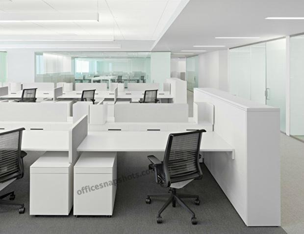 04-apple-as-empresas-com-os-escritorios-mais-atraentes-e-populares