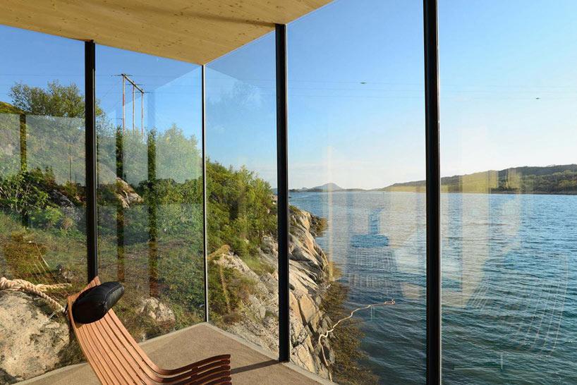 04-arquiteto-cria-hotel-com-cabanas-no-norte-da-noruega