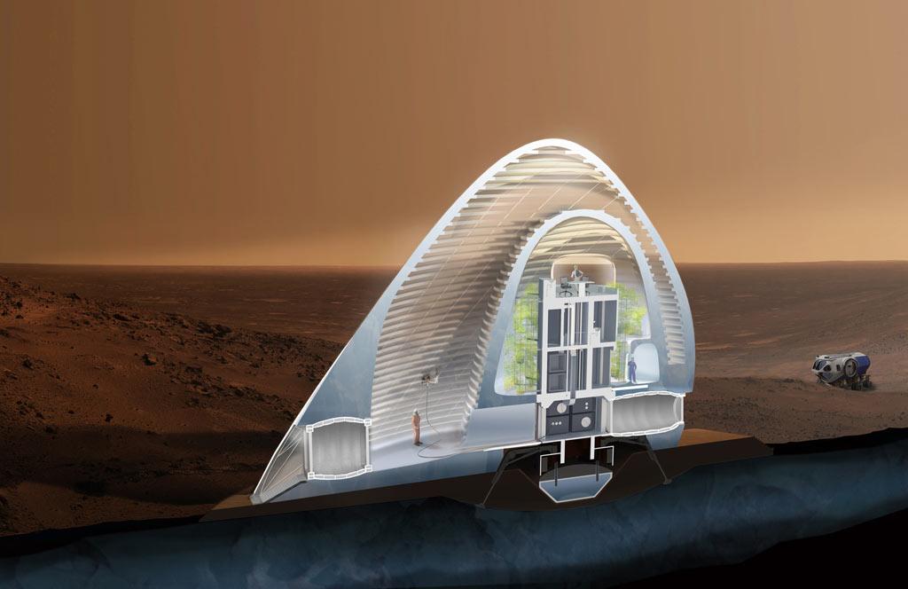 04-arquitetos-imaginam-habitacao-de-gelo-para-astronautas-enviados-a-marte
