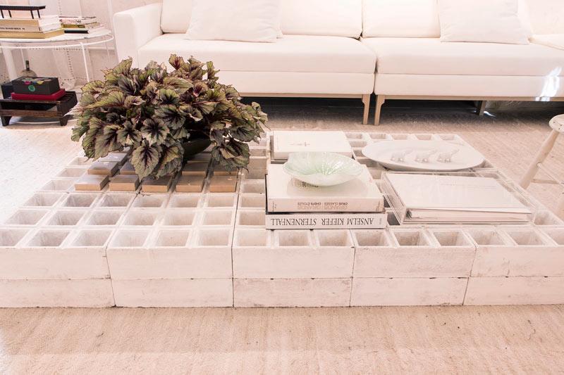 04-belos-arranjos-de-mesa-da-casa-cor-e-dicas-para-fazer-igual-em-casa