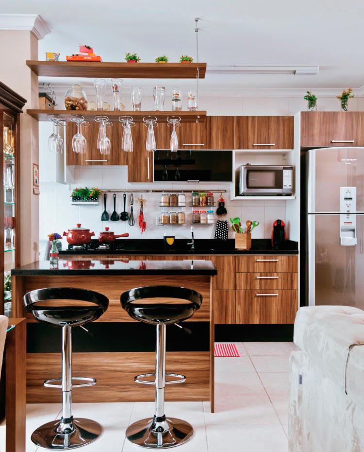 04-boas-ideias-de-organizacao-para-cozinhas-pequenas
