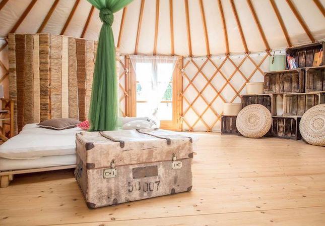 04-cabanas-super-modernas-para-se-hospedar