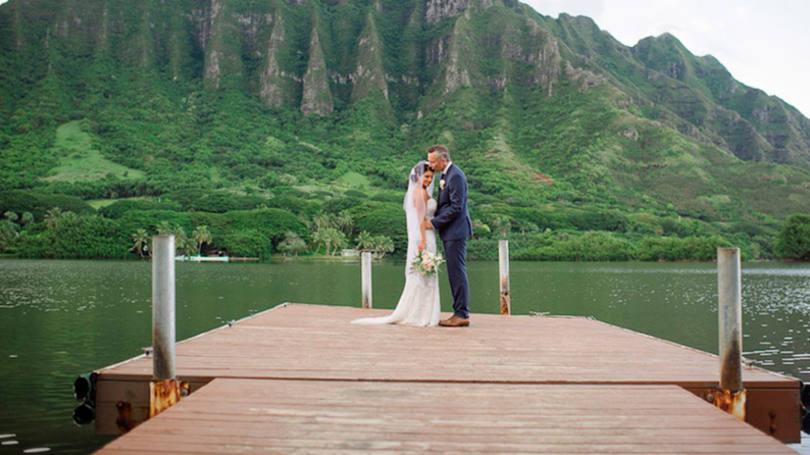 04-belief-wedding-planner-fotos-casamentos-mundo