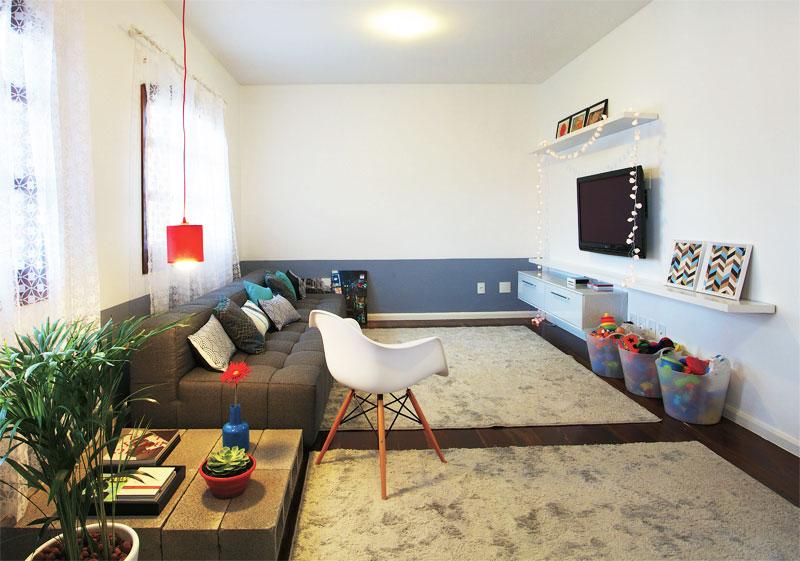 04-como-combinar-meu-sofa-colorido