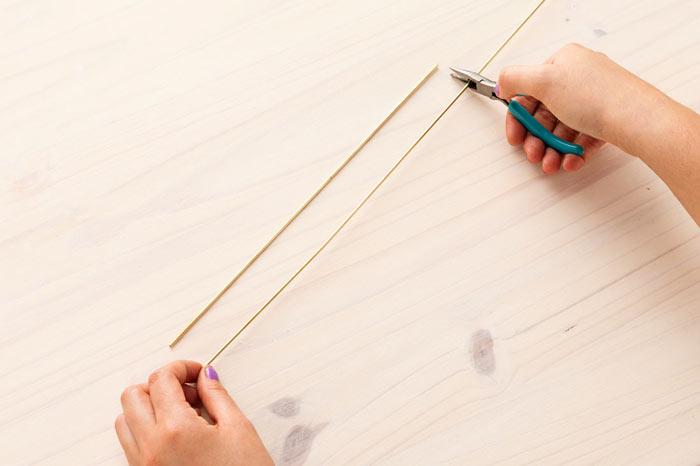 04-como-fazer-um-mobile-geometrico-decorado-com-flores