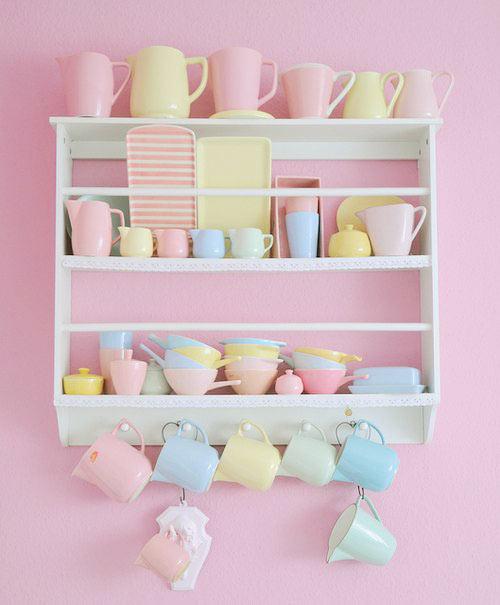 04-cozinhas-com-candy-colors