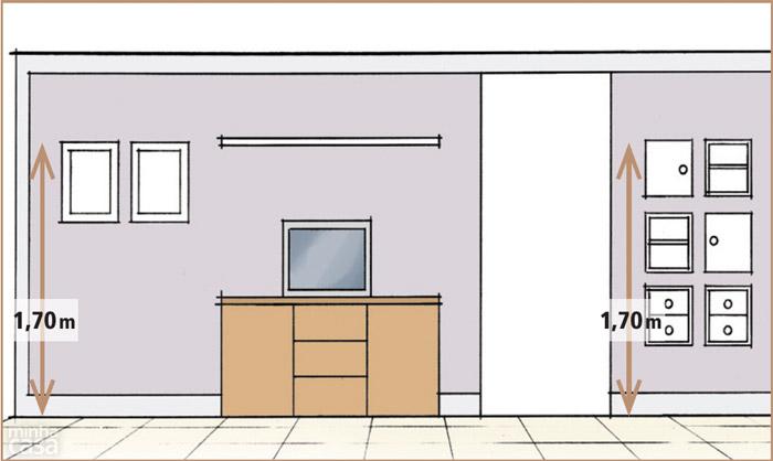 04-decoracao-de-sala-e-cozinha-mescla-moveis-novos-e-usados