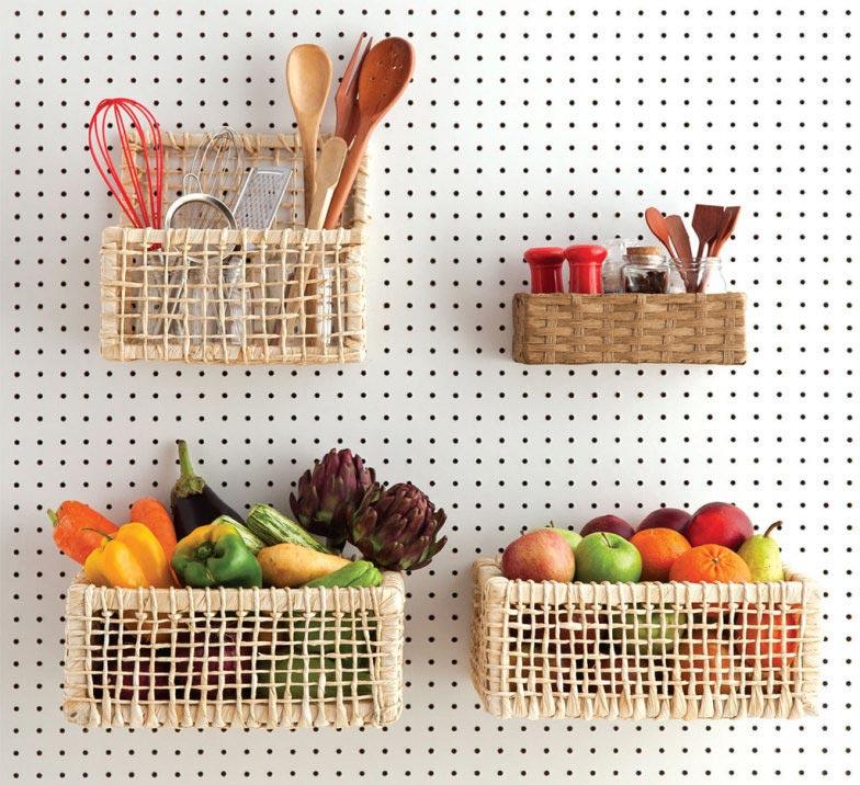 04-dicas-para-organizar-a-cozinha-e-nunca-mais-baguncar