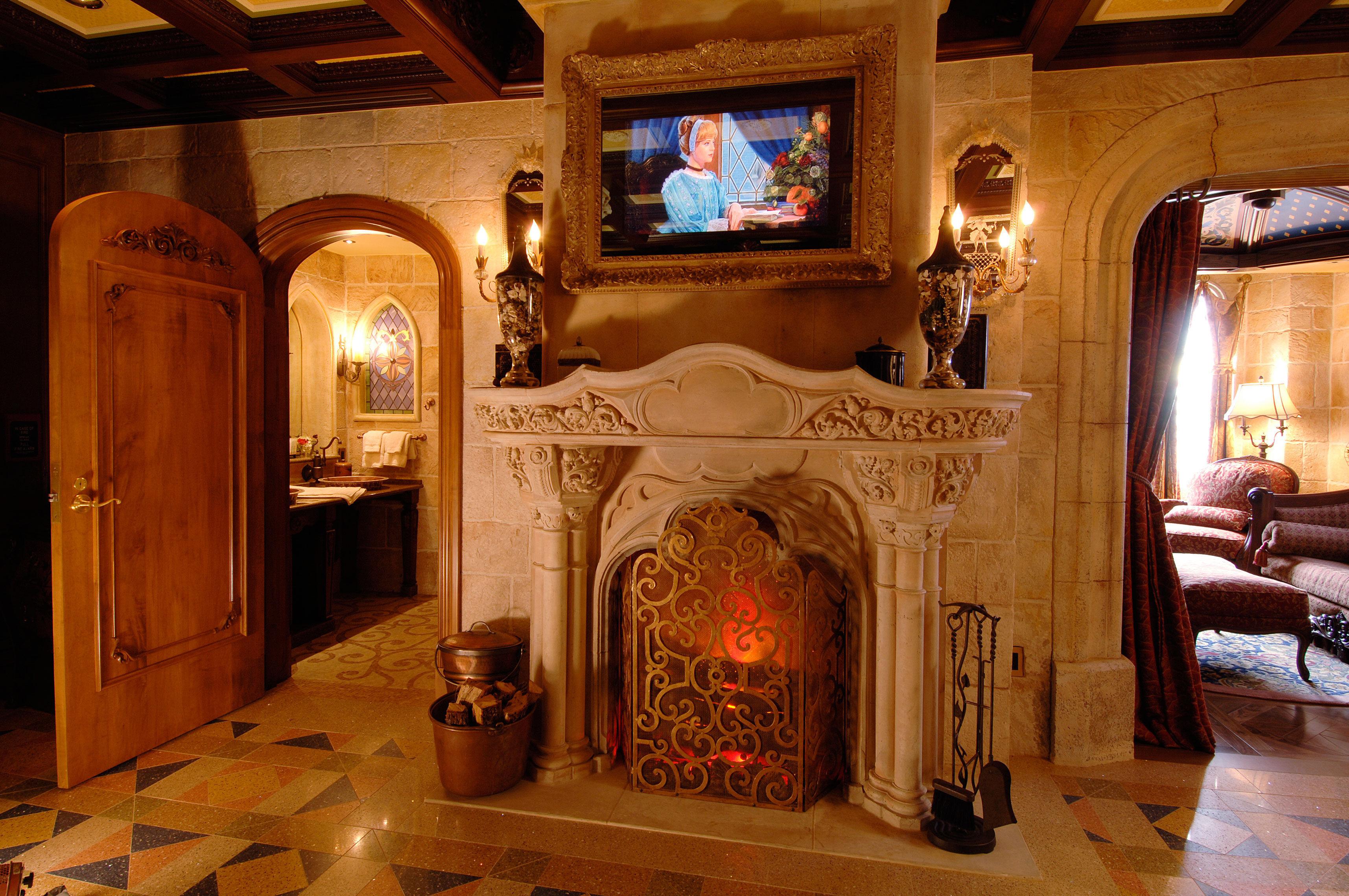 04-tour-suite-secreta-cinderela-castelo-magic-kingdom-florida-disney