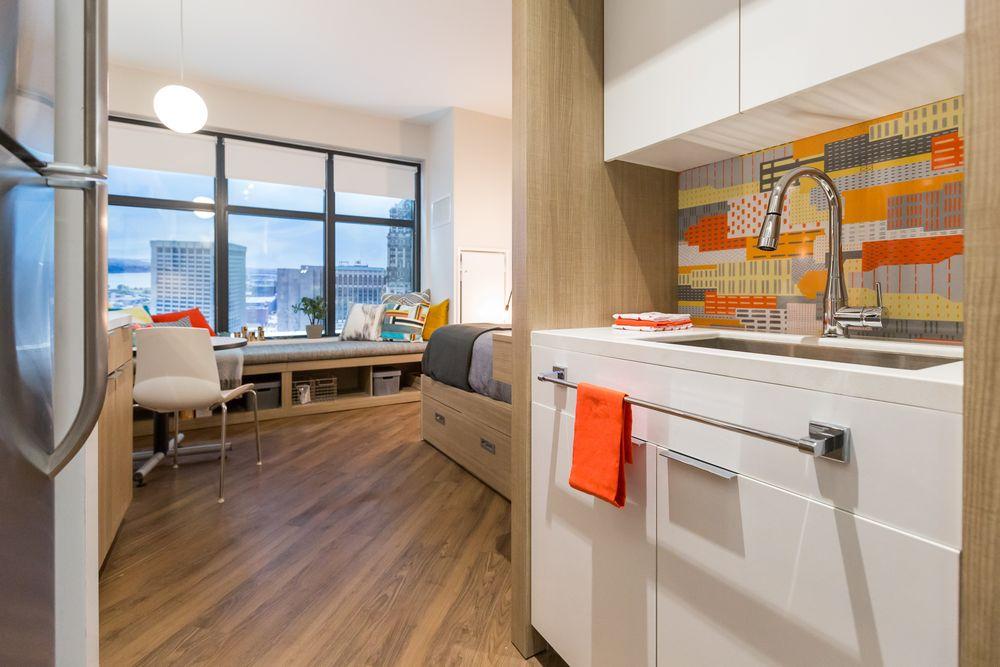 04-edificio-em-detroit-tera-micro-lofts-de-24-m2-e-espacos-compartilhados