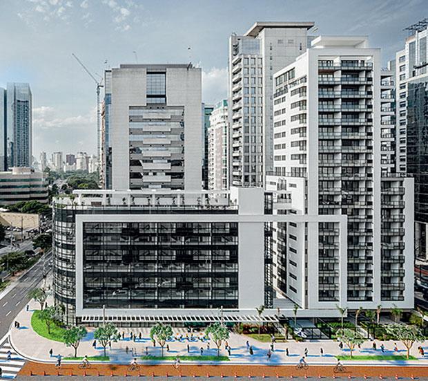 04-edificios-residenciais-em-sp-ganha-jardim-e-comercio-no-terreo