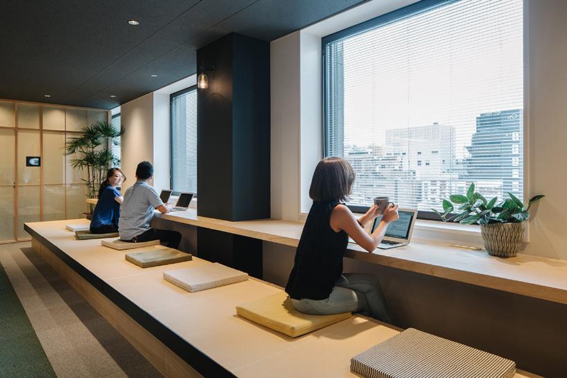 04-escritorio-do-airbnb-em-toquio