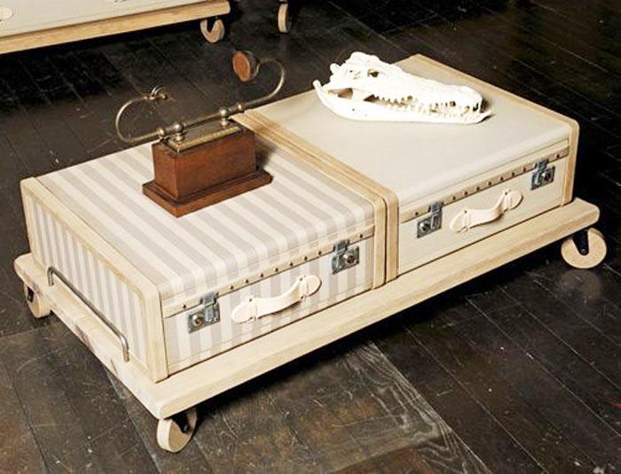 04-formas-criativas-de-reciclar-malas-antigas