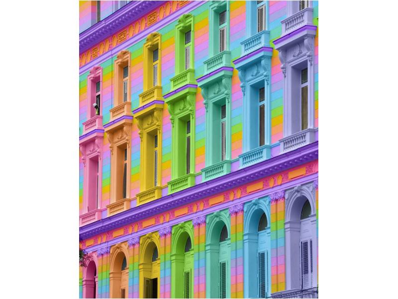 04-fotografo-usa-as-cores-do-arco-iris-para-transformar-a-paisagem-urbana