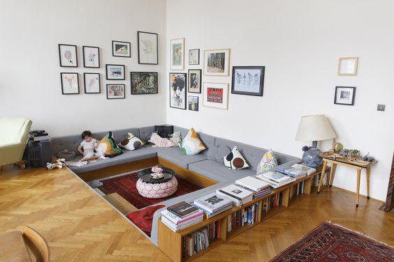 04-salas-com-sofa-rebaixado