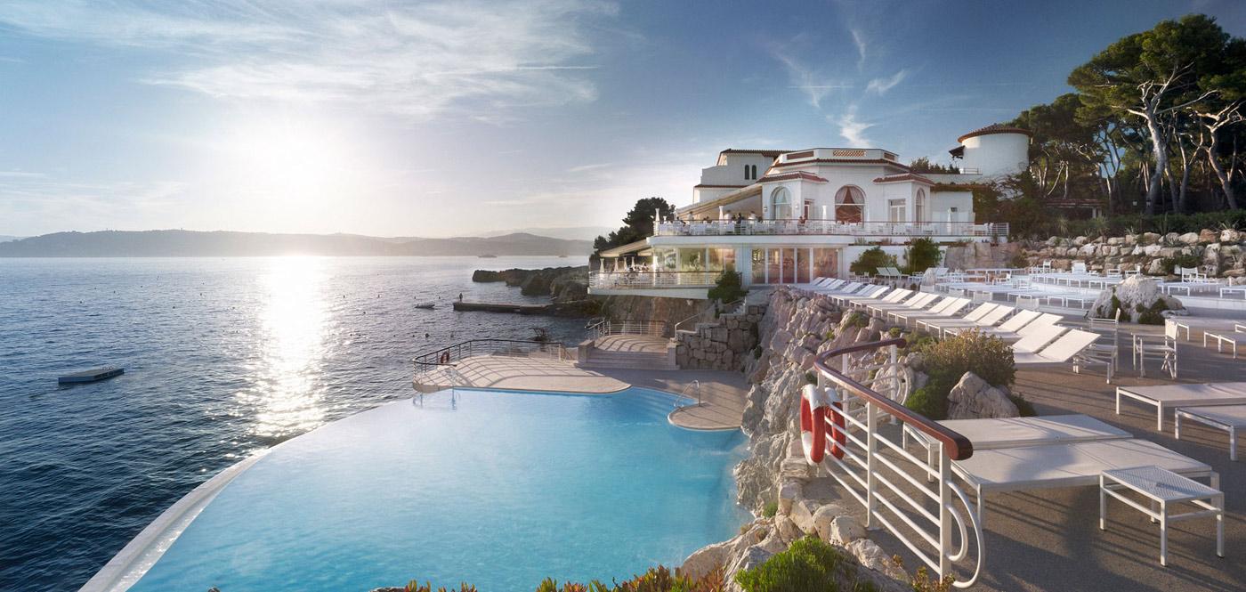 04-estes-sao-os-cinco-hoteis-favoritos-milionarios-hotels-viagem-linkout-exame