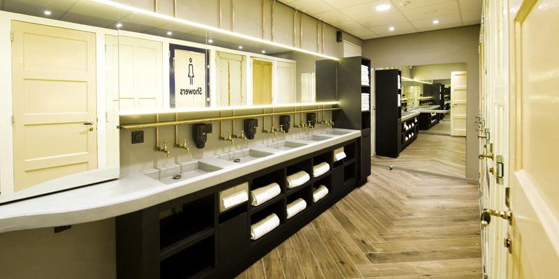 04-hotel-para-a-geracao-y-cityhub-oferece-quartos-minusculos-e-areas-compartilhadas