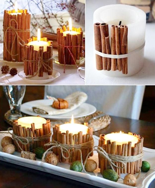 04-ideias-para-decorar-a-sua-mesa-de-natal-com-velas