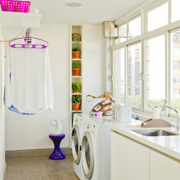 04-lavanderias-super-clean-que-sao-pura-inspiracao