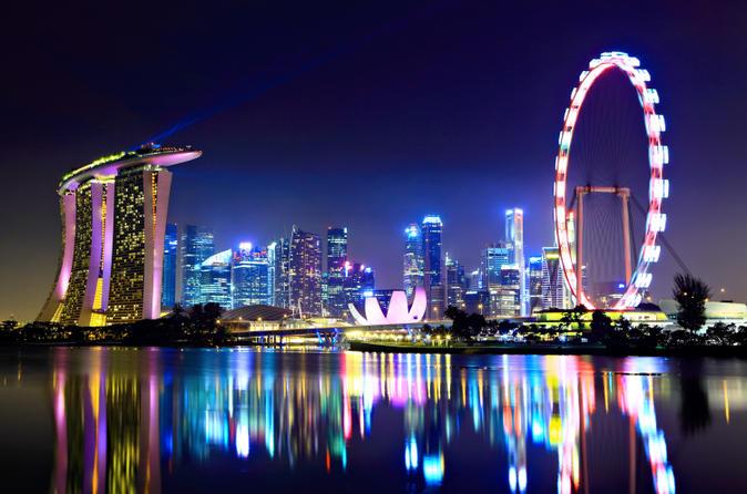 04-dez-cidades-mais-habitaveis-mundo-2016-metropolis-mag