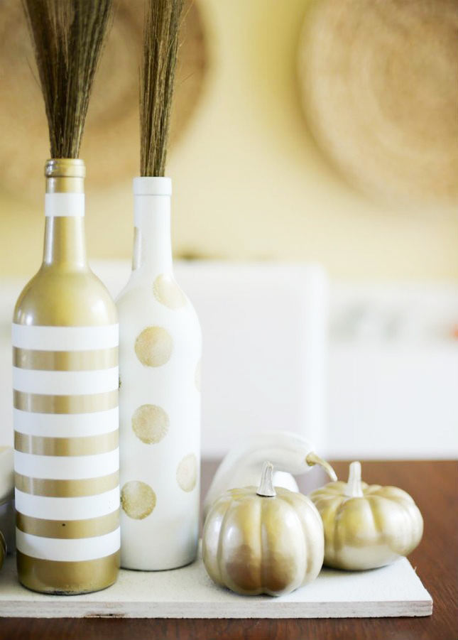 04-maneiras-de-decorar-a-mesa-de-natal-com-garrafas-de-vinho