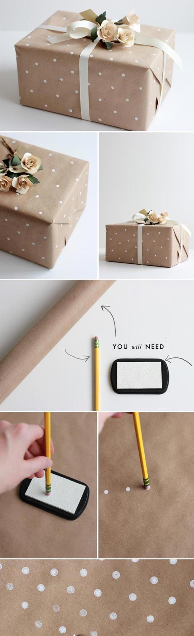 04-maneiras-de-fazer-embrulhos-de-presente-com-papel-kraft