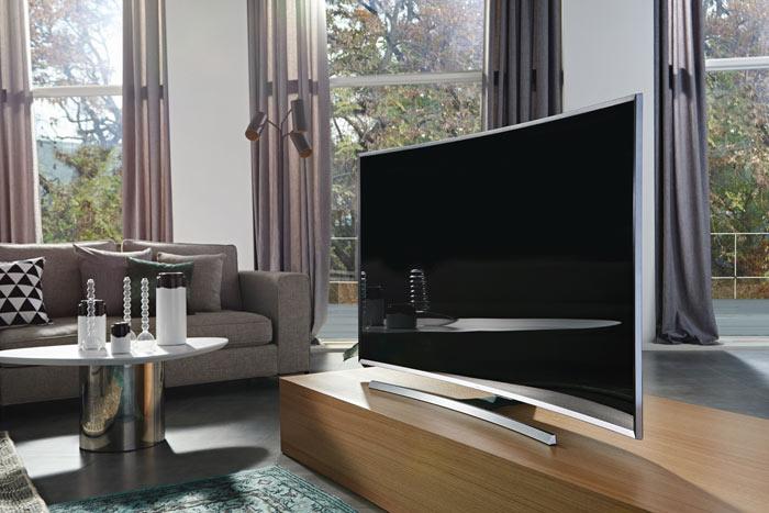 04-modelos-de-tv-para-aproveitar-o-sabado