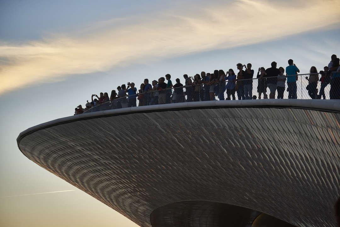 04-museu-de-arte-arquitetura-e-tecnologia-de-lisboa-e-inaugurado