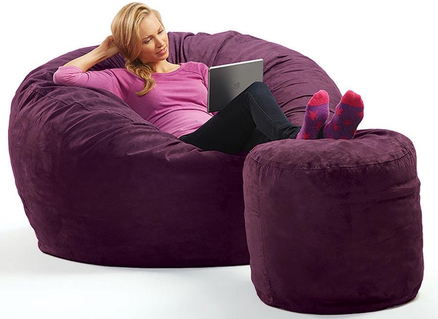 04-poltronas-e-cadeiras-que-sao-puro-conforto