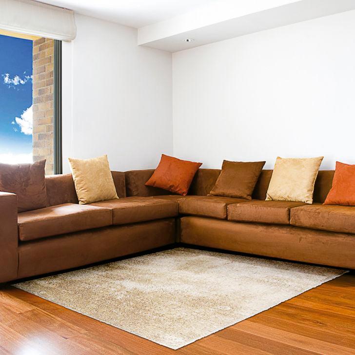 04-produtos-para-deixar-a-casa-mais-gostosa-no-inverno